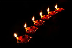 Diya_necklace_Dipavali_Diwali_November_2013