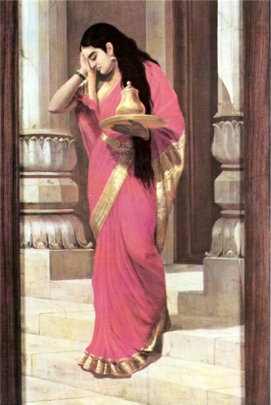 Raja_Ravi_Varma,_Pleasing