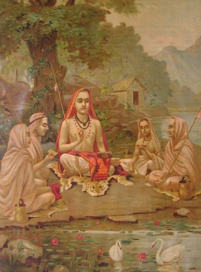 Raja_Ravi_Varma_-_Sankaracharya (1)